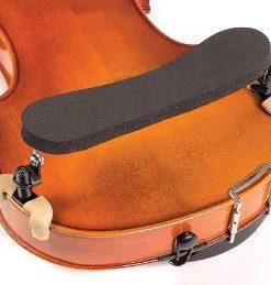 Wolf Forte Primo 3/4 - 4/4 Violin Shoulder Rest
